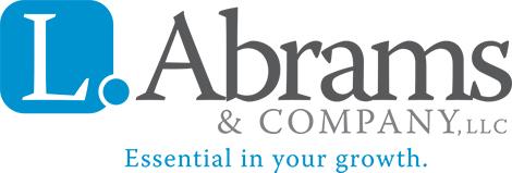 L. Abrams & Company